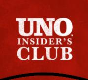Become an Insider